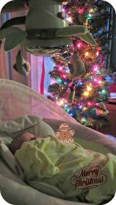 2014 - Christmas
